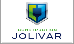 Contracteur Construction Jolivar