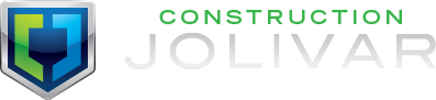 logo Construction Jolivar