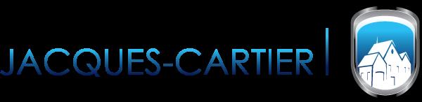 Domaine-Jacques-Cartier
